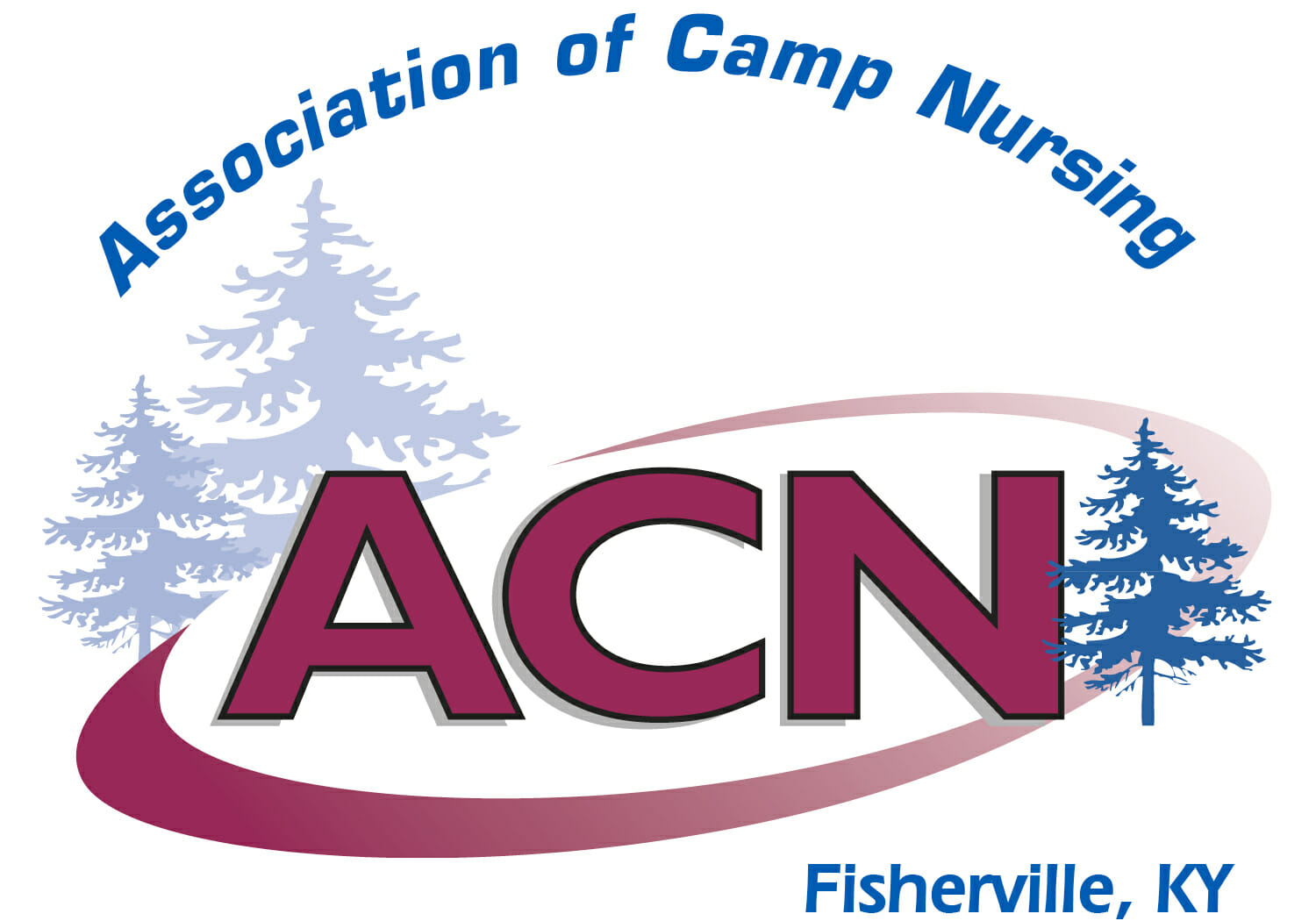 Association of Camp Nursing