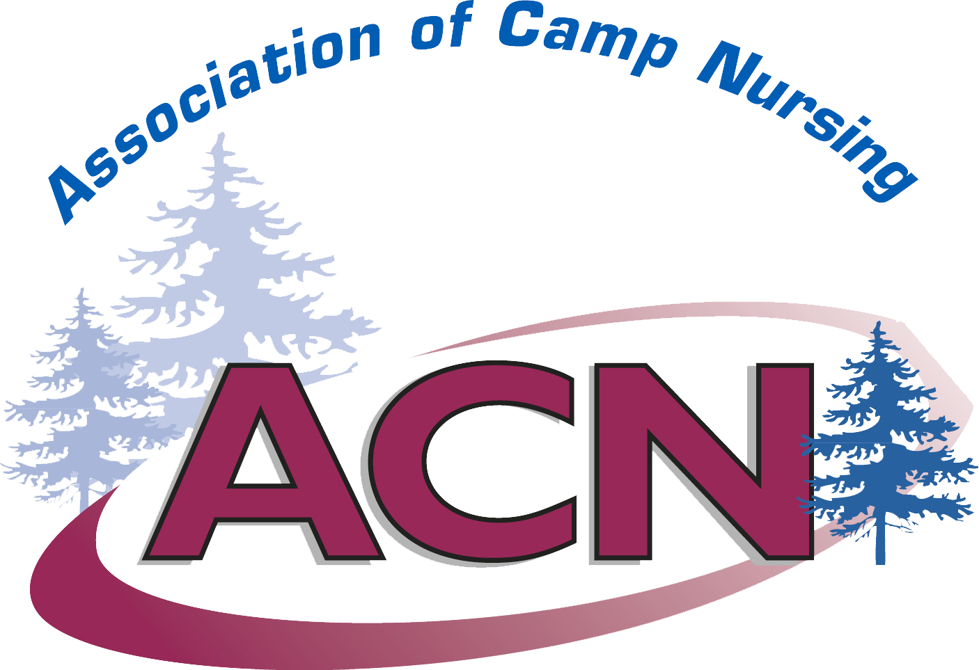 Resources - Association of Camp Nursing