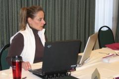 ACN Board 2006