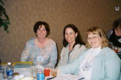ACN Symposium 2007