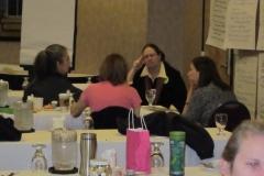 ACN Symposium 2010
