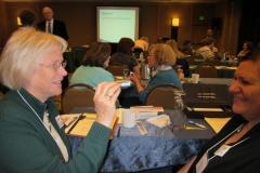 ACN Symposium 2011